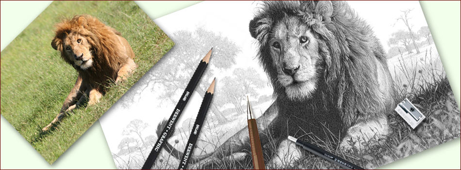 How to sell your drawings pros and cons
